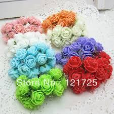 cheap deco mesh popular deco mesh flowers buy cheap deco mesh flowers lots from
