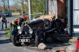 bugatti crash foto bugatti 0 divers bugatti crash groningen bugatti type 15