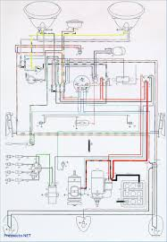 69 vw type 3 fuse box on 69 images free download wiring diagrams