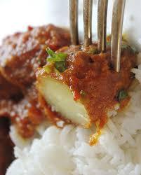 recette de cuisine vegetarienne album recettes de cuisine indienne végétarienne en vidéo