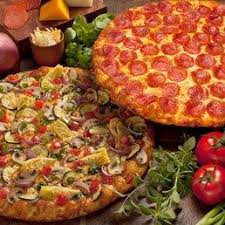 round table pizza monterey california fansrave round table pizza