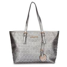 michael kors purses on sale black friday 77 best michael kors purses images on pinterest michael kors jet