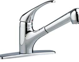 leaky moen kitchen faucet kitchen leaking moen kitchen faucet standard within from base of