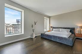 Tribeca Apartment Ottawa Senators Derick Brassard Sells Tribeca Apartment Observer