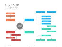 the 25 best mind map website ideas on pinterest creative mind