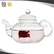 crystal tea set crystal tea set suppliers and manufacturers at