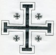 interesting cross drawings sanatoriy ulitkino ru