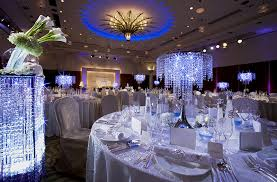 location salle mariage pas cher location de salle de mariage pas cher le mariage