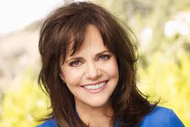 sally field hairstyles over 60 sally field movies umr
