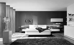 Low Bed Frames Ikea Bedrooms Sensational Low Bed Frames Ikea Ikea Malm Bed Single