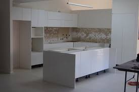 flat packed kitchen cabinets flat packed kitchen cabinets flat pack kitchen cabinet in
