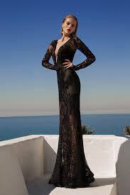 evening wear dresses for weddings designer wedding and evening wear bridal reflections