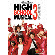 high school high dvd high school musical 3 senior year dvd shopdisney