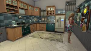 what is a daylight basement build showcase islaroses u2014 the sims forums