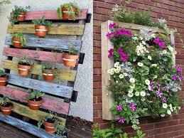 decoration petit jardin idee de petit jardin netvani com