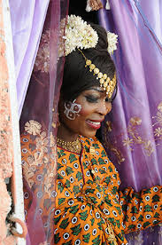 mariage traditionnel le mariage traditionnel mahorais