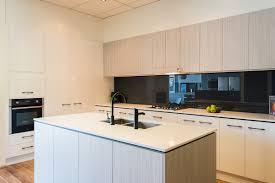kitchen trends u2013 brisbane queensland homes magazine