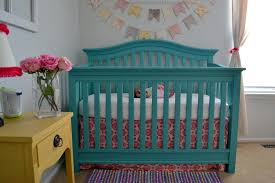 millie u0027s teal u0026 yellow nursery project nursery