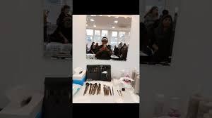 london makeup school makeup models needed in london london make up school