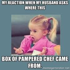Funny Chef Memes - 14 best pered chef humor images on pinterest chistes ha ha