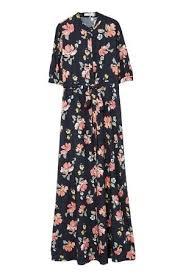 mango robes acheter robes longues femme mango en ligne fashiola fr