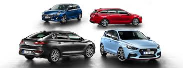 hyundai compact cars 2017 m frankfurto transporto priemonių paroda hyundai lt