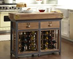 Kitchen Island Drawers Chef S Kitchen Island With Drawers Williams Sonoma