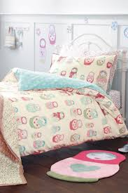 40 best baby kids bed linen images on pinterest baby kids bed