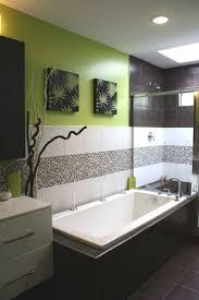5 Fresh Bathroom Colors To Best 25 Light Green Bathrooms Ideas On Pinterest Indoor House