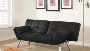 futon critic important futon critic chicago med tags futons chicago