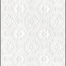 raised mosaic tile wallpaper 1000x1000 274 29 kb