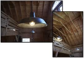 Vintage Barn Lighting Fixtures Farmhouse Lighting Fixtures Kitchen Home Lighting Insight