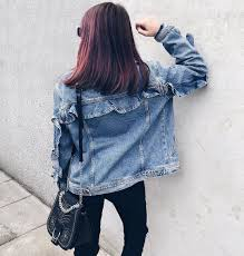l u0027oreal paris colorista semi permanent for brunette hair target