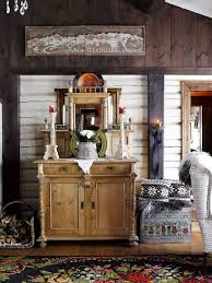 Adirondack Rustic Interiors 485 Best Style Adirondack Rustic Cabin Style Images On Pinterest