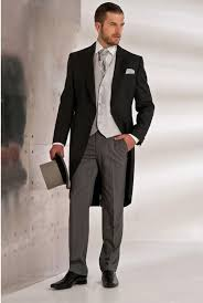 vetement mariage homme costume mariage homme dolce gabbana costume mariage homme