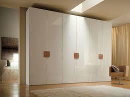 Furniture Design For Bedroom Wardrobe 35 Modern Wardrobe Furniture Designs Built In Wardrobe Designs
