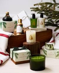 thymes frasier fir frasier fir heart of the home