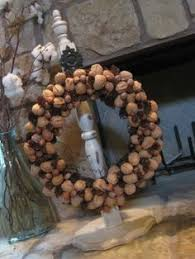 wreath hanger tutorial i think these would make great