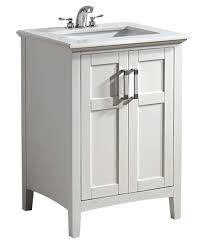 18 in bathroom vanity cabinet 67 with 18 in bathroom vanity