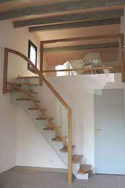 Quarter Turn Stairs Design Quarter Turn Staircase Design Plans Using Free Software