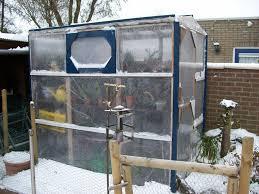 Backyard Greenhouse Ideas Amazing Backyard Greenhouse Ideas Design Idea And Decors