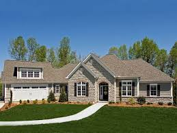 Custom Dream Home Floor Plans 53 Best Schumacher Floor Plans Images On Pinterest Schumacher
