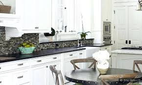 dark grey countertops with white cabinets grey countertops cabinets black granite what color dark grey with