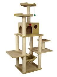 Cool Cat Scratchers Best Cat Trees Of 2017 Best Cat Feeders
