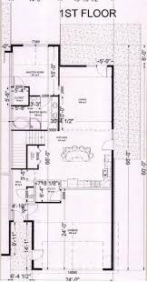 build your own floor plans build your own floor plan unique kitchen floor plan designer