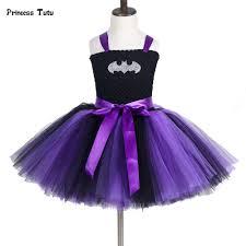 Batman Halloween Costumes Girls Popular Halloween Costume Super Buy Cheap Halloween Costume
