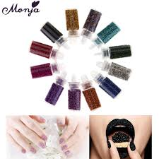 compare prices on diy caviar nails online shopping buy low price