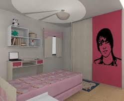 justin bieber bedroom set bed bedroom black computer justin bieber image 344769 on