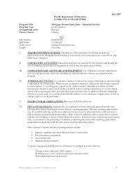 Biomedical Engineering Resume Samples by Loan Processor Duties Resume Resume For Your Job Application