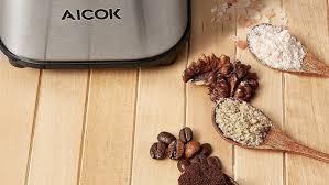 moulin graines de cuisine globe gifts com cuisine